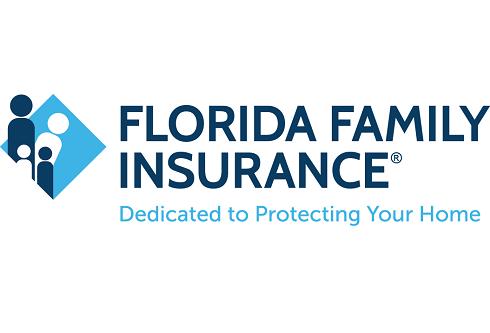 Arden Insurance Associates, Inc